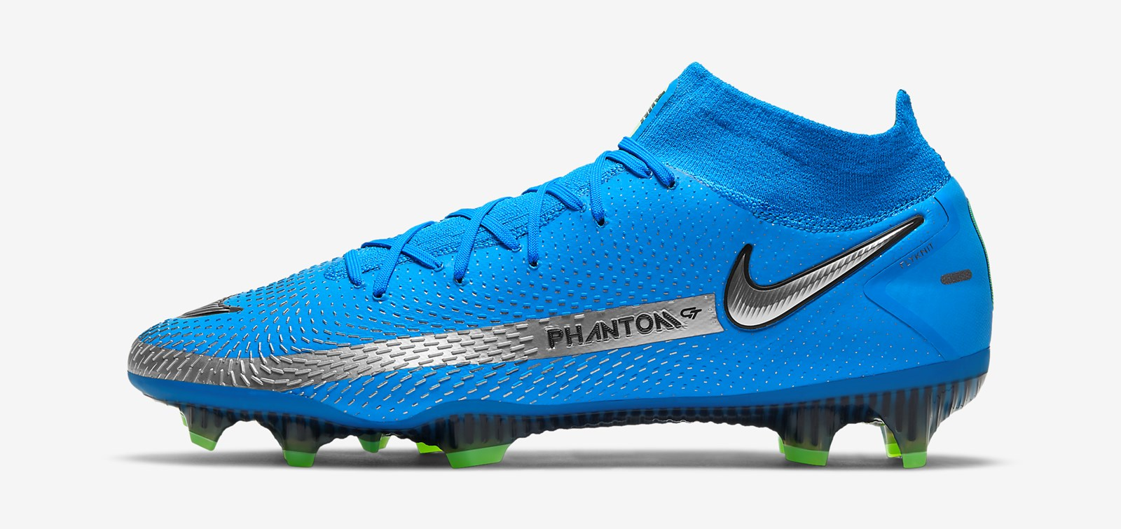 Kevin De Bruyne Football Boots