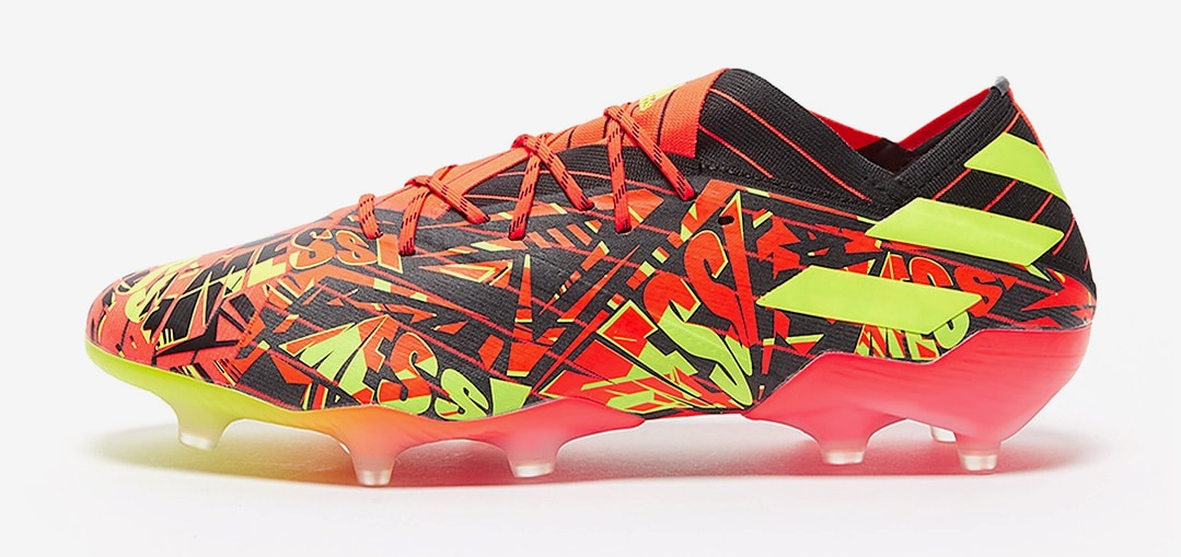 adidas messi trainers cheap online