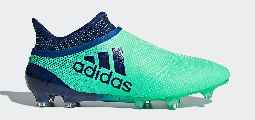 95daff93098d Paulo Dybala Football Boots – Spieler Bild Idee
