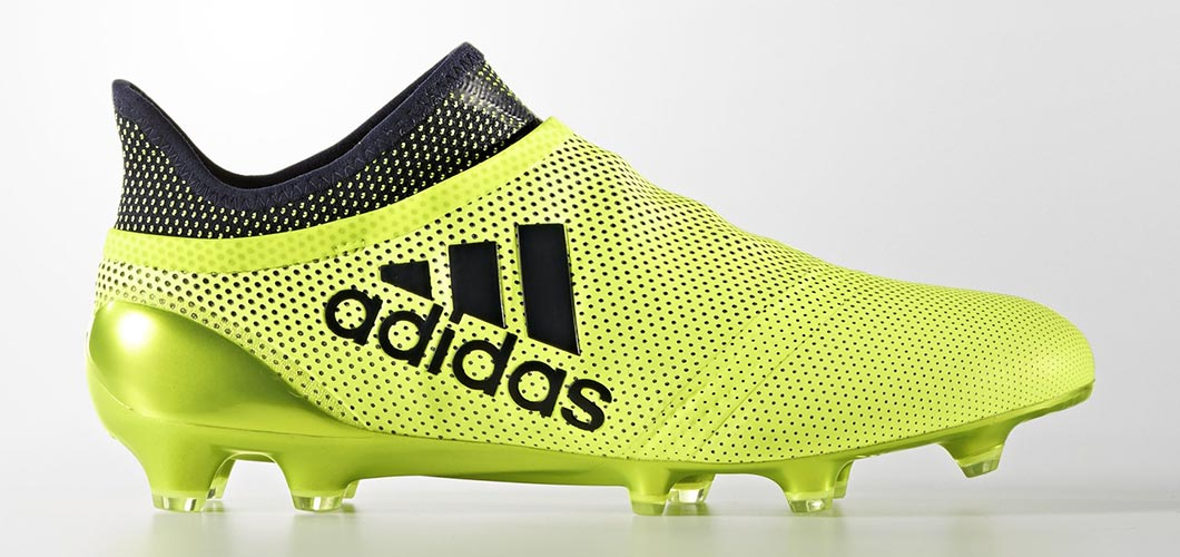 new product e7f35 fb5f8 Max Kruse Football Boots