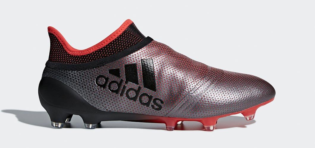 Chaussures Football Rodríguez De James Chaussures Football Rodríguez James De nOwvm80N