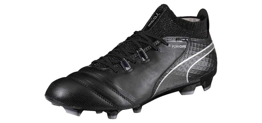 football boots db