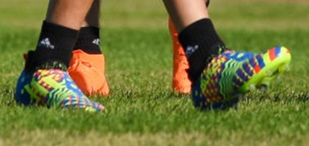 adidas scarpe dybala