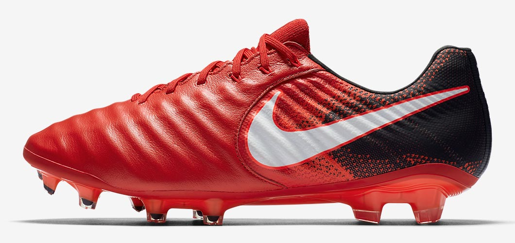 80f9648301ab42 nike tiempo legend 5 2018 on sale   OFF33% Discounts