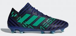 f4c1255b4 Lionel Messi Football Boots