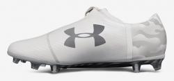 Memphis Depay Football Boots