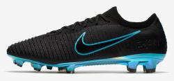 873a3d8f7 Other boots worn in the 2018-2019 season