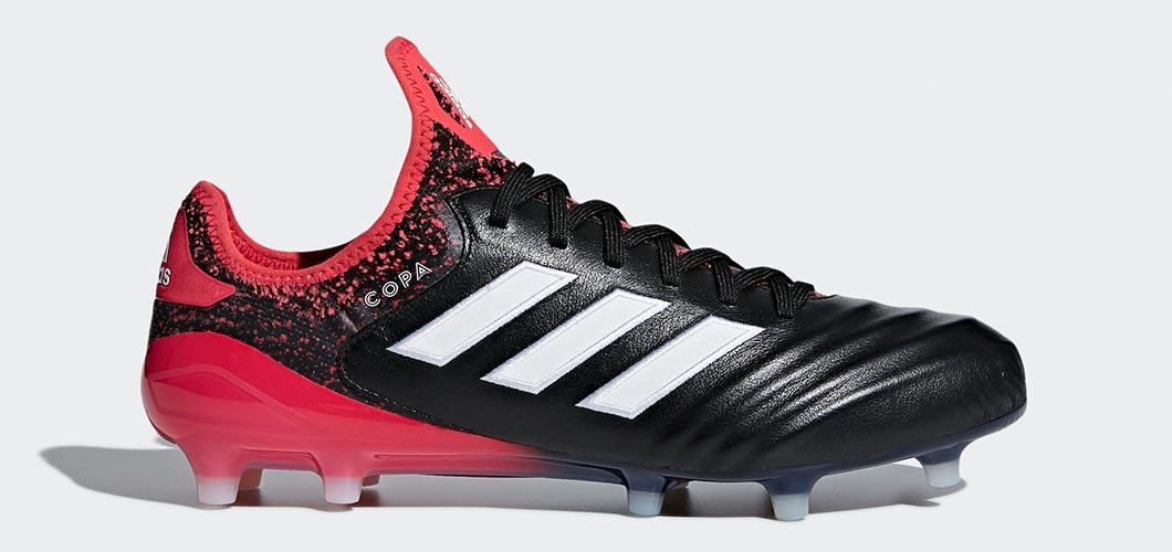 c7df9f0d4e0d0c New Jordan Ferri Football Boots