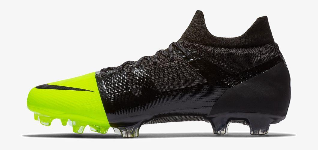 7333b803167bed Kylian Mbappe Football Boots – Idées d images à la joueur