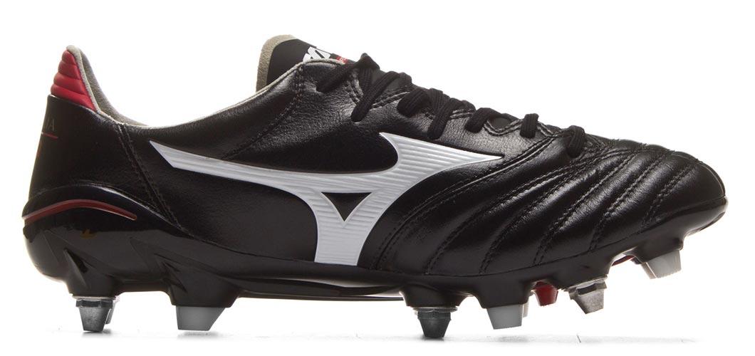 sale retailer acc25 69893 Mizuno Morelia Neo II Football Boots