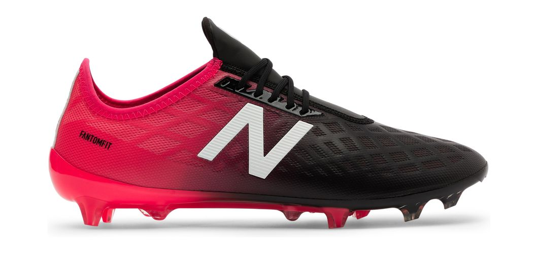 01581065f New Sadio Mané Football Boots