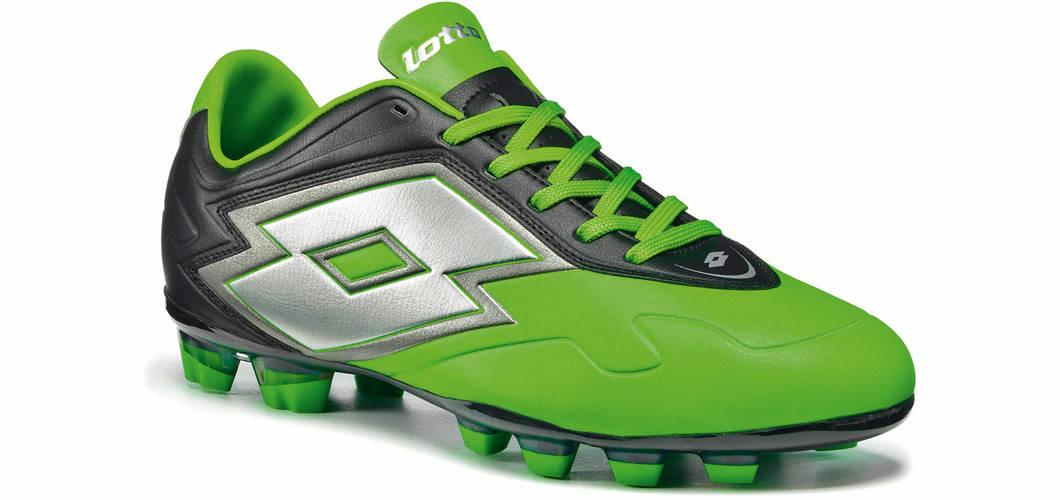 Lotto Zhero Gravity Football Boots 53afeff99c58b