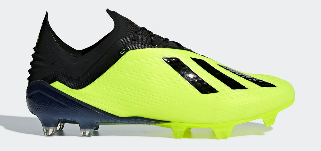 best website eee58 93693 Michy Batshuayi Football Boots