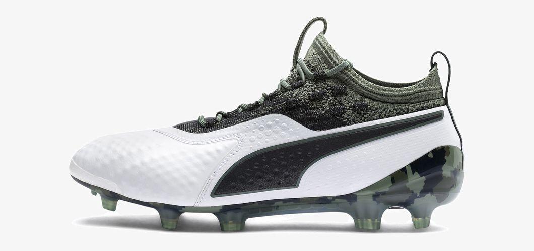 Cheap Sergio Agüero Football Boots 75dcc1b65