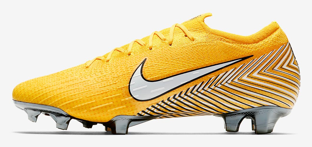 De Chaussures Vapor Elite Nike Mercurial Xii Njr Football HIE2WD9
