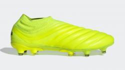 2f97294b463 Football Boots Database