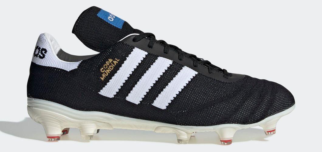 adidas Copa 70 Primeknit Football Boots