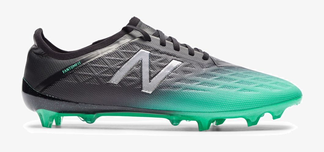 e615605b56e8 Other boots worn in the 2018-2019 season
