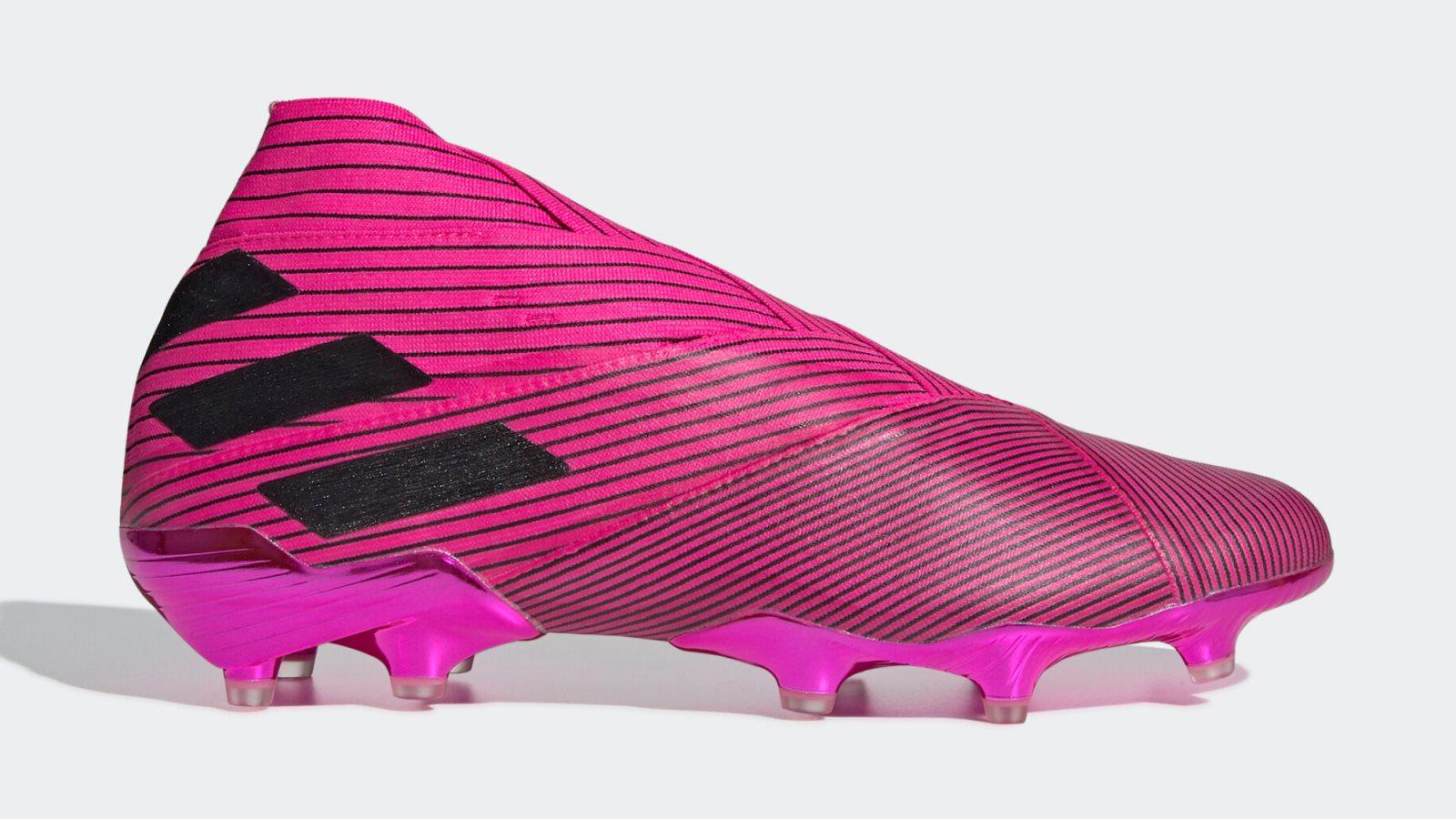 c14be456c91 Moise Keane Football Boots