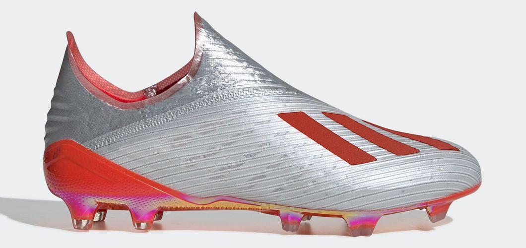 Luka Jovic Football Boots