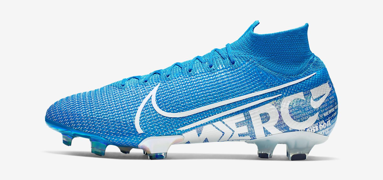Luis Muriel Football Boots