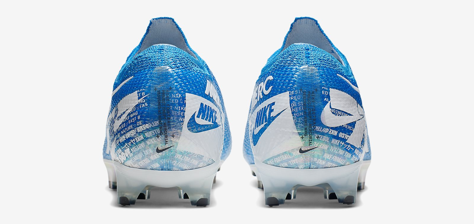 2-Botas Nike de Lodi 1