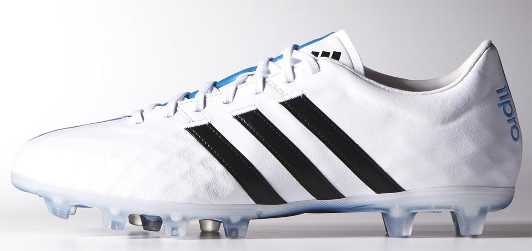 623dd885fc6 Jonas Olsson Football Boots