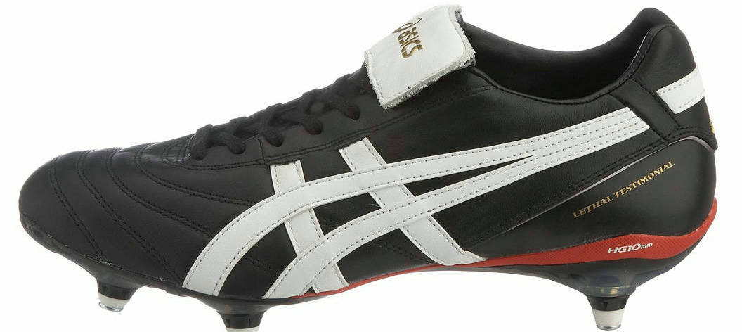 0d2fdd65d Buy asics soccer cleats   Up to OFF64% Discounted