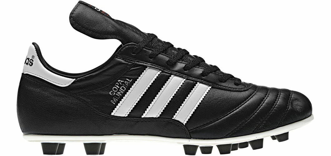 Jan Rosenthal Football Boots