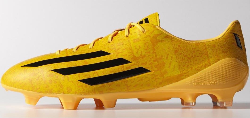 adidas scarpe da calcio 2016