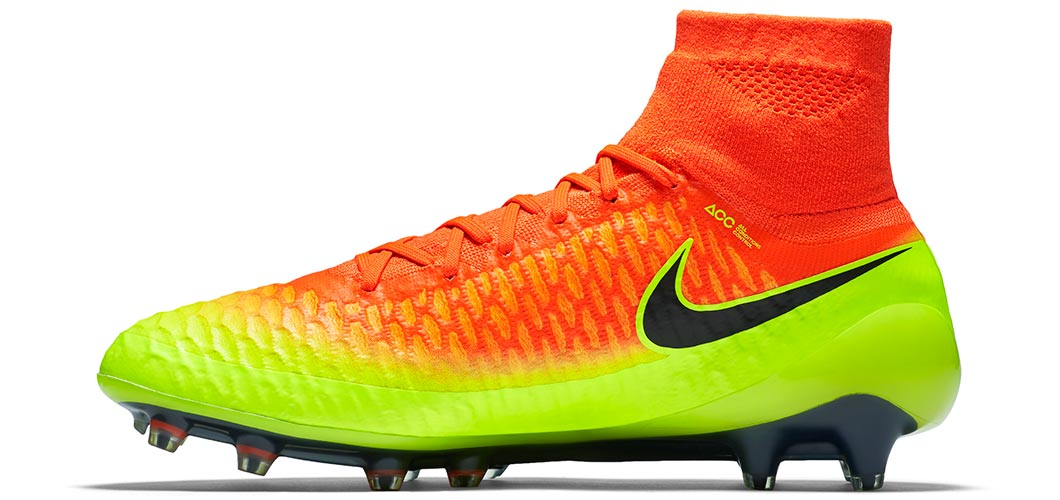 17 Best images about Guillermo Ochoa on Pinterest | Messi ...