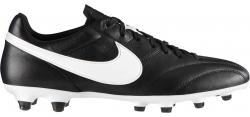 Other boots worn in the 2018-2019 season b42d896c59f