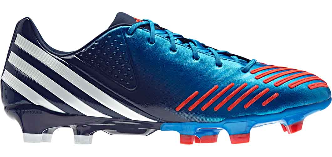 design de qualité 594d4 c484d Sergey Chernik Football Boots