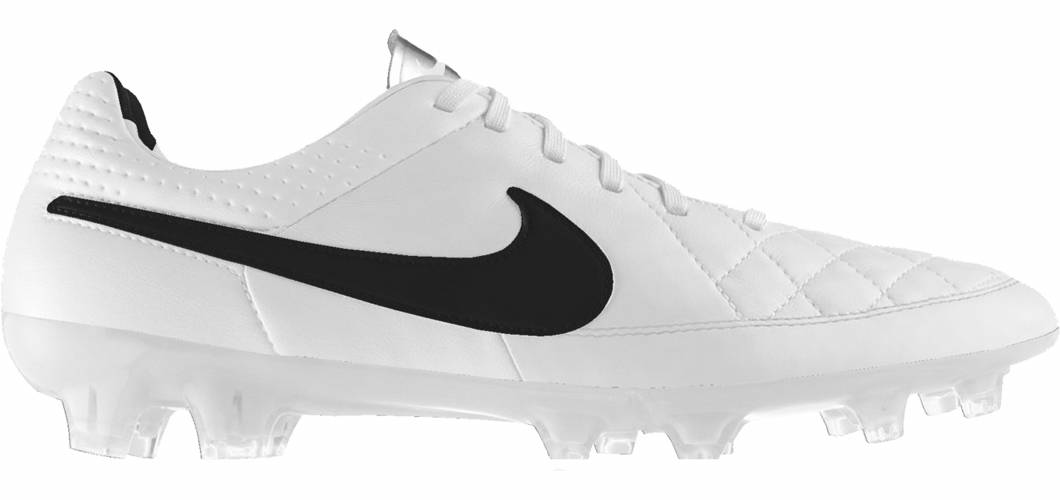 Nike Tiempo Legend Id Fussballschuhe