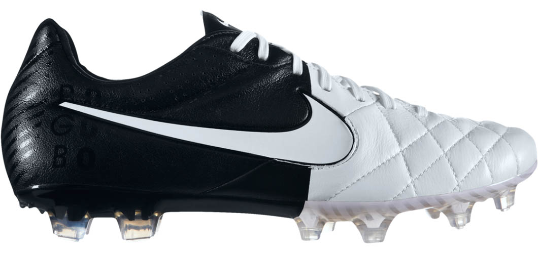 usa cheap sale discount sale thoughts on old nike tiempo football boots