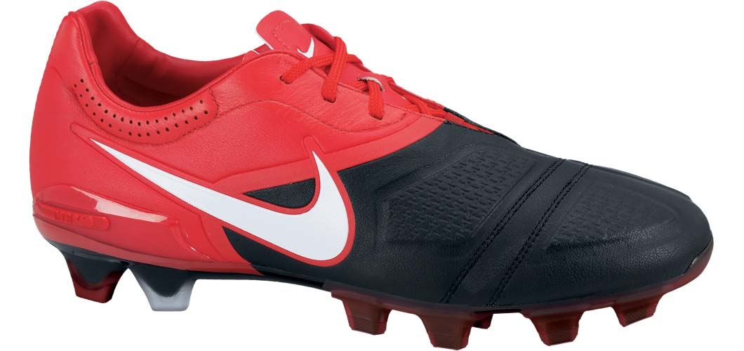 Nike CTR360 Maestri Football Boots