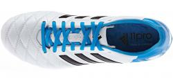 c8062849759 Other boots worn in the 2018-2019 season