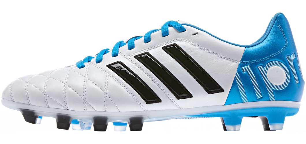 b7b985c90 Toni Kroos Football Boots