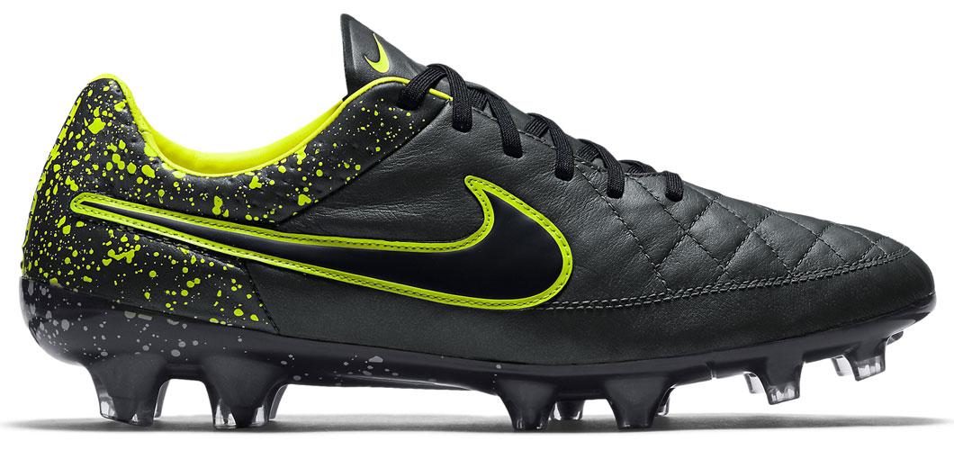 Nike Tiempo Legend V Football Boots e2e4aad77f8af