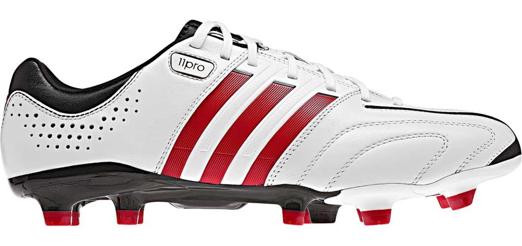 ee746dbd9cb0 adidas 11pro Football Boots