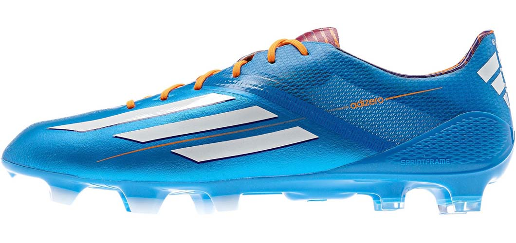 be2b2a05e13 Alexander Brunst Football Boots