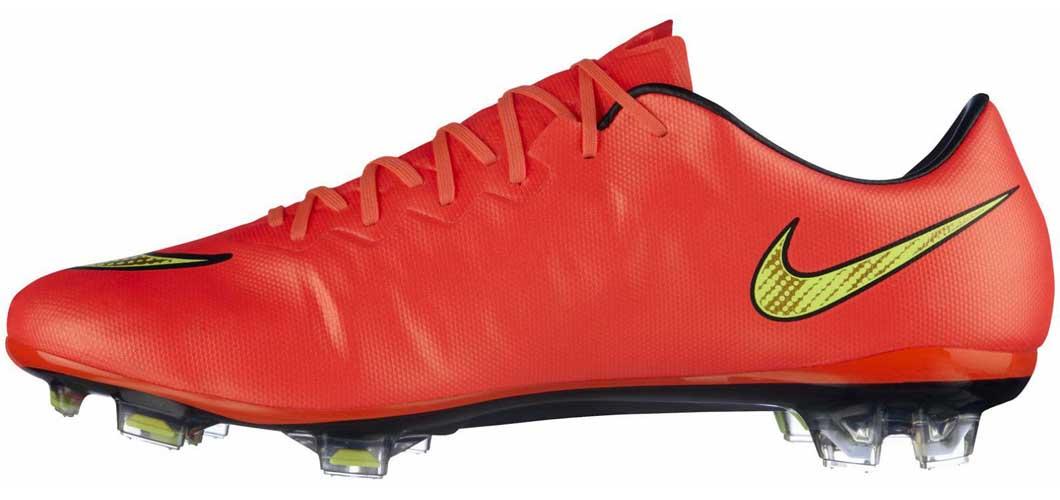 Eden Hazard 2014 World Cup Football Boot