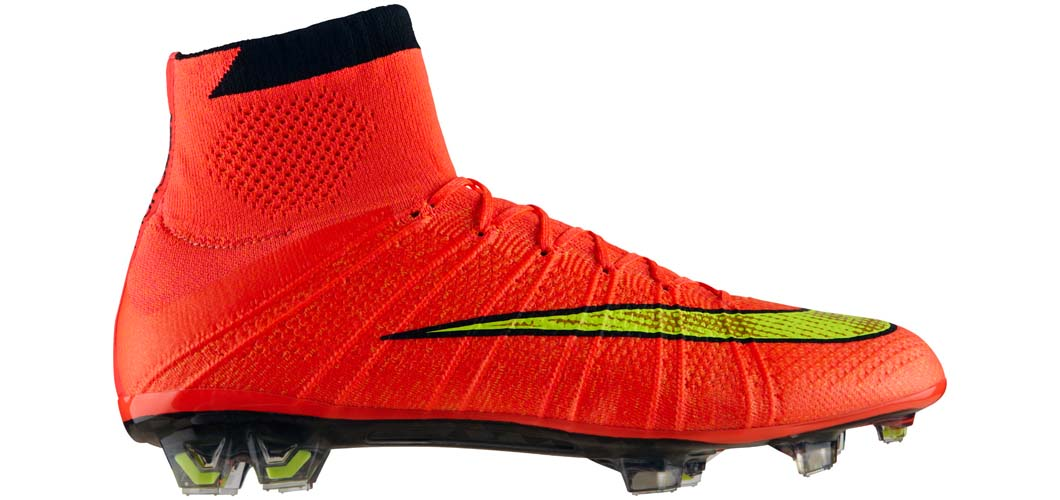 cr7 red cleats on sale   OFF78% Discounts 13bd0011521b5
